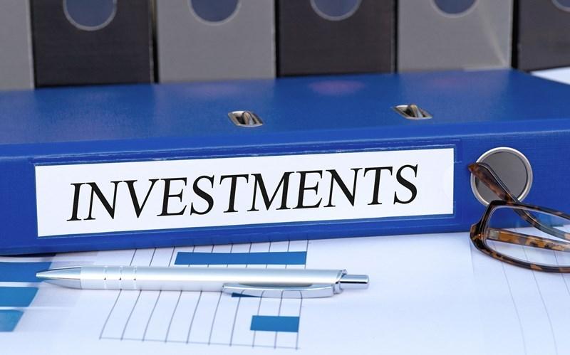 Investeringsaftrek Zuurbier Voulon Accountants